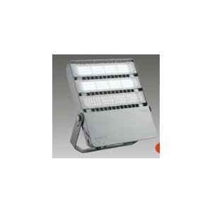 東芝 BVP383340CWAMB (BVP383340CWAMB) LED投光器 前方配光中角 ご注文後手配商品