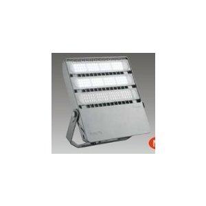 東芝 BVP383340CWAWB (BVP383340CWAWB) LED投光器前方配光広角 ご注文後手配商品