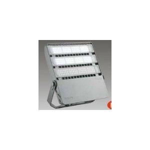 東芝 BVP383340CWSMB (BVP383340CWSMB) LED投光器 中角 ご注文後手配商品