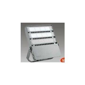 東芝 BVP383340CWSWB (BVP383340CWSWB) LED投光器 広角 ご注文後手配商品