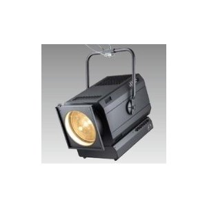 東芝 AL-LED-ASP-L-2 (ALLEDASPL2) LEDスポットFXPlus 平凸 受注生産品