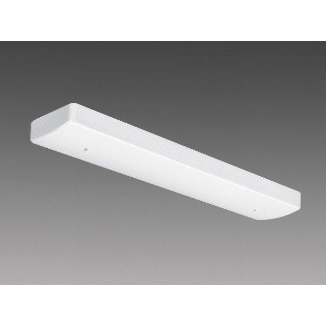 本体のみ EL-LYWP4002 AHJ 天井直付専用 業務用浴室灯 2灯用 防水ケース入り ステンレス製『ELLYWP4002AHJ』
