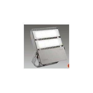 東芝 BVP382260CWSMB (BVP382260CWSMB) LED投光器 中角 ご注文後手配商品