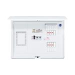 パナソニック BQR3382 分電盤 標準タイプ ドア付 リミッタスペース付 8+2 30A