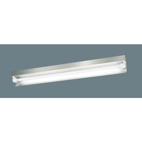 最新のデザイン パナソニック 組み合わせ 「NNFW41231C LE9 LDL40S・N/29/38-K」 LEDランプベースライトセット 3800 lm ステンレス製 1灯用(NNFW41231CLE9+LDL40SN2938K), オオブシ 091264a6