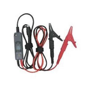 共立電気計器 KEW8309 電圧センサ 『8309共立』  KYORITSU