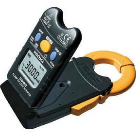 日置電機 HIOKI 3293-50 デジタルクランプオンリークハイテスタ 『329350日置』