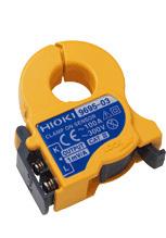 日置電機 HIOKI  9695-03  クランプロガークランプオンセンサ 『969503日置』
