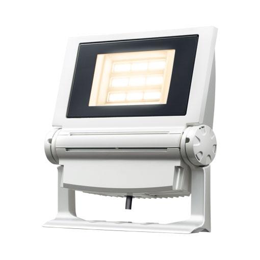 岩崎 ECF1382VL/SA9/W (ECF1382VLSA9W) レディオックフラッドネオ130W 3200K電球色