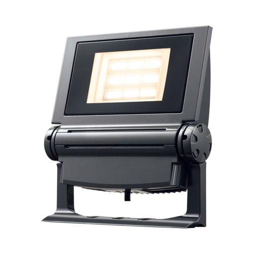 岩崎 ECF1382VL/SA9/DG (ECF1382VLSA9DG) レディオックフラッドネオ130W 3200K電球色