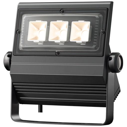 岩崎 ECF0687VL/SA1/2/2.4/DG (ECF0687VLSA1224DG) レディオックフラッドネオ60W中角 3200K電球色