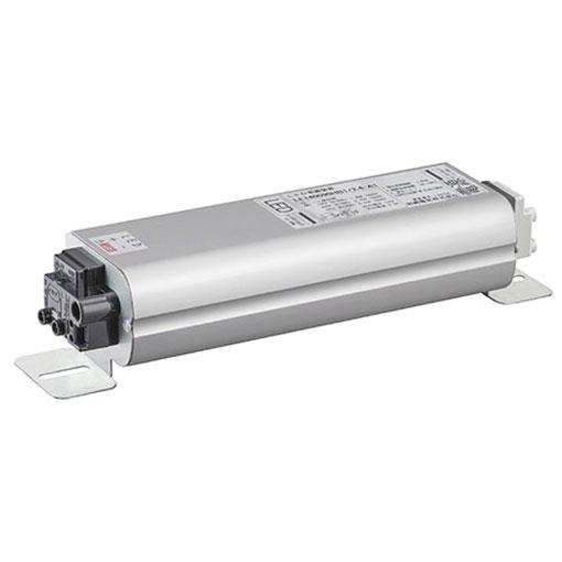 岩崎 (IWASAKI) LE140090HBD1/2.4-A1 『LE140090HBD124A1』 レディオックLEDアイランプSP 116W用電源ユニット (調光用25%~100%) 屋内専用
