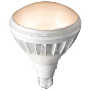 三菱 LDR100-220V33L-H-E39 LED電球 反射形(バラストレス水銀ランプ)33W E39 電球色相当 『LDR100220V33LHE39』