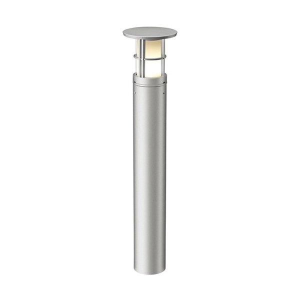岩崎電気 EGL1029SA1LW (EGL1029SA1LW) アプローチライト (レディオック アプローチ) 電球色タイプ