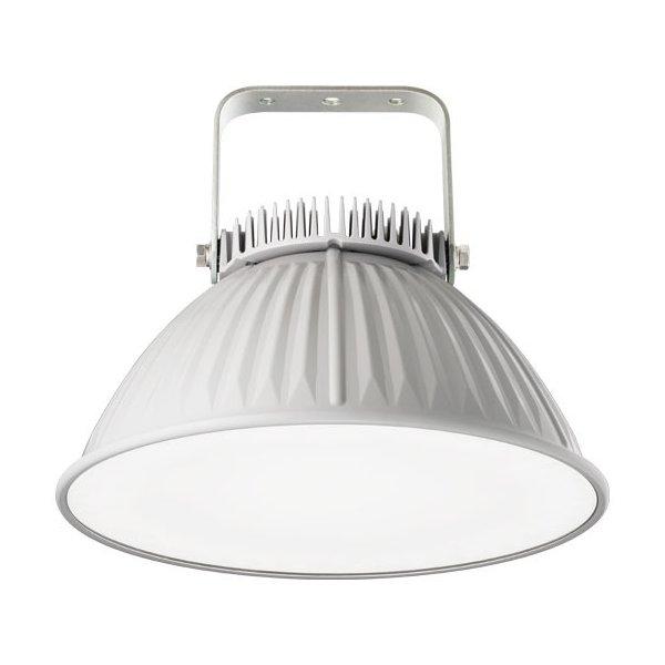 岩崎電気 EHCL0212M/NSAN2/B (EHCL0212MNSAN2B) 60HZ LED高天井用照明 メタルハライドランプ400W相当中角タイプ