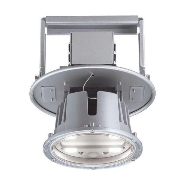 岩崎電気 EHCL07005W/NSAJZ9 LED高天井用照明 一般形 75W 水銀ランプ250W・300W相当/メタルハライドランプ250W相当 クラス1000 広角タイプ