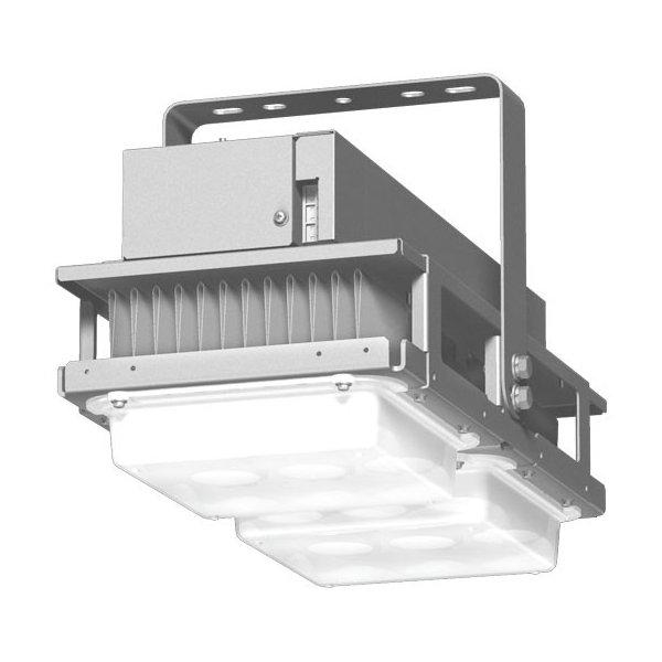 岩崎電気 EHCL21008M/NSAJZ2 (EHCL21008MNSAJZ2) LED高天井用照明 210W クラス3000 水銀ランプ700W相当拡散タイプ 昼白色タイプ