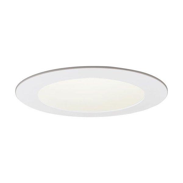 今季一番 岩崎電気 EDL10014W/WWSAN9 (EDL10014WWWSAN9)  LEDioc LEDダウンライト クラス100 (固定出力形) 温白色タイプ 175 (100°タイプ), テンヨーショップ 8db96872