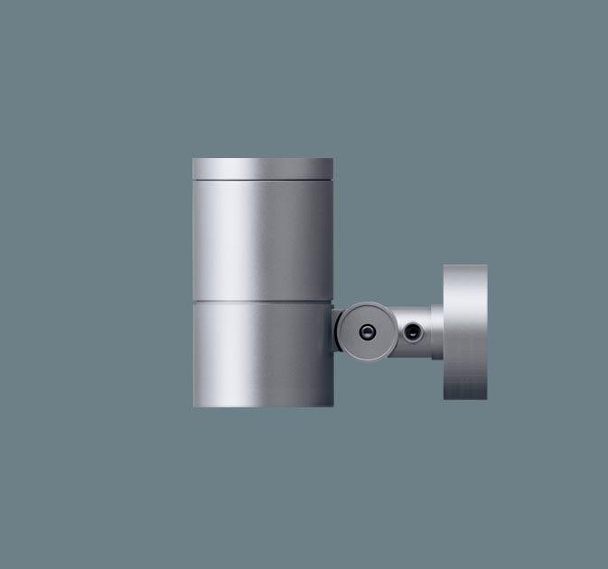 パナソニック YYY36943 LE1(YYY36943LE1) スポットライト天井埋込型・壁埋込型・地中埋込型 LED(電球色)