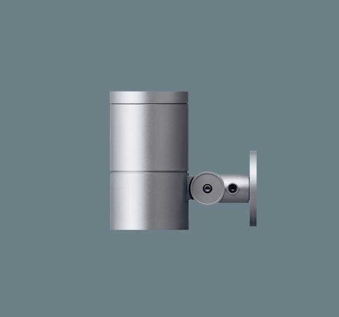 パナソニック YYY36626 LE1(YYY36626LE1) スポットライト壁直付型 LED(白色) 受注生産品