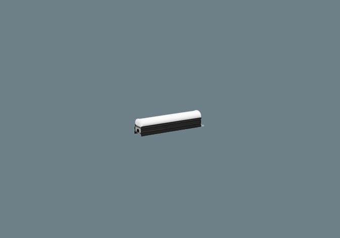 パナソニック YYY23060 LB1(YYY23060LB1) 建築化照明器具 LED(温白色) 受注生産品