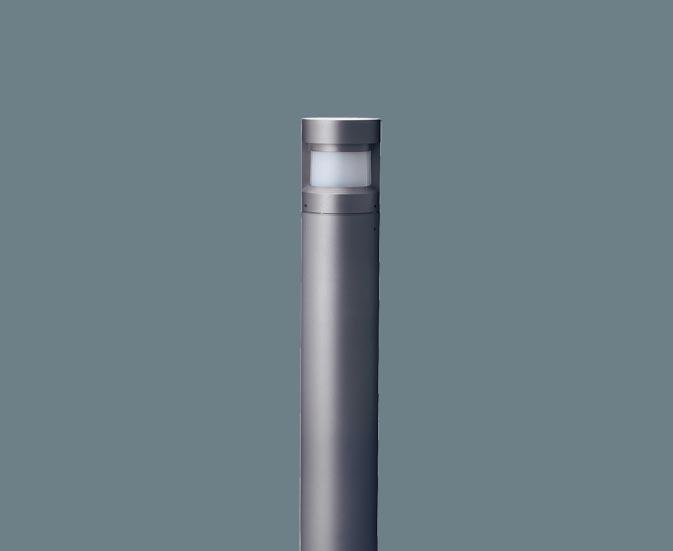 パナソニック XY2950 LE9(XY2950LE9) LEDガーデンライト(NNY22410 LE9+NNY28552)