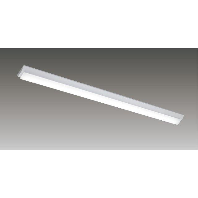 LEEM-40253L-01 + クリーンルーム用器具 LEDベースライト 受注生産品 LEET-41251C6-LS9 東芝 (LEET41251C6LS9LEEM40253L01)
