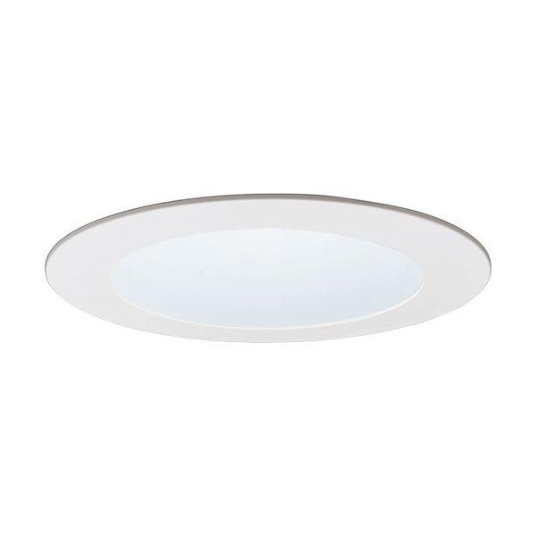 豪奢な 岩崎電気 EDL10014W/NSAN9 (EDL10014WNSAN9 )  LEDioc LEDダウンライト クラス100 (固定出力形) 昼白色タイプ 175 (100°タイプ), オオイマチ 67846fc7