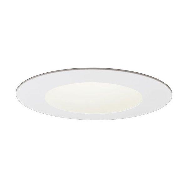 品質が完璧 岩崎電気 EDL10015W/WWSAN9 (EDL10015WWWSAN9 )  LEDioc LEDダウンライト クラス100 (固定出力形) 温白色タイプ 200 (100°タイプ), cotton chips c8f7a0c6