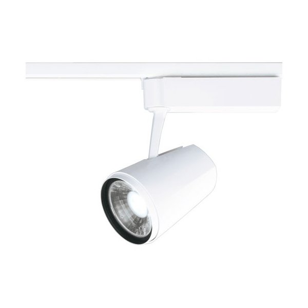 岩崎電気 ESP20100W/VWSAN1 (ESP20100WVWSAN1) LEDioc LEDスポットライト (COBタイプ) 高彩度・高演色形 クラス200-150