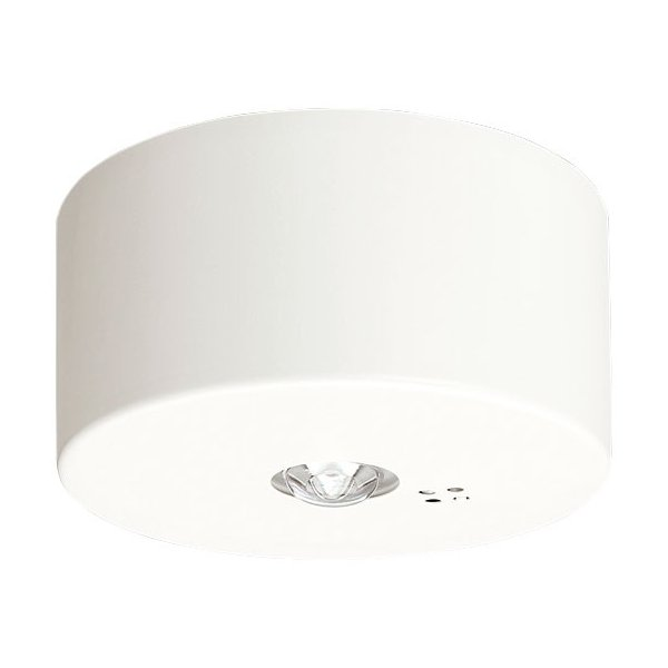 岩崎電気 EAD30081A (旧形式:EAD30081) レディオック LED非常用照明器具 LED高天井用 (~10m)