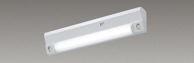 東芝 LEKSS22083N-LS (LEKSS22083NLS) 20形電池内蔵階段灯 LED組み合せ器具