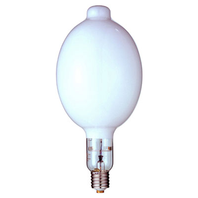 岩崎電気(IWASAKI)照明器具サイン広告照明 MF1000B/BH