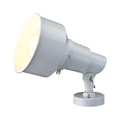 上品な 岩崎電気(IWASAKI)照明器具サイン広告照明 S00F-F/W, シズショッピングサイト c277925c