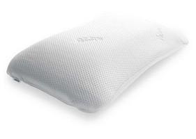 テンピュール シンフォニーピロー XSサイズ 幅63x奥行43x高さ9.5cm Tempur Syphony pillow