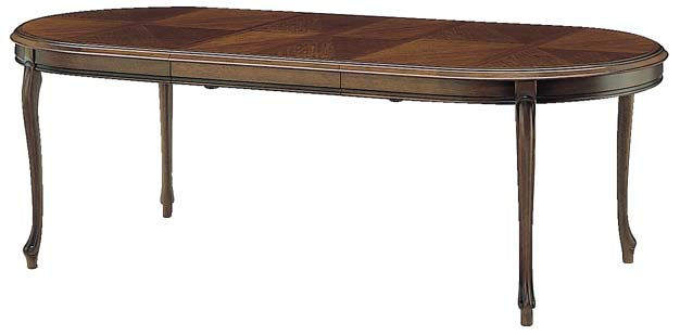 MARUNI マルニ木工 マキシマムシリーズ マキシマム ダイニングテーブル(伸長式) No.1245-50-0000