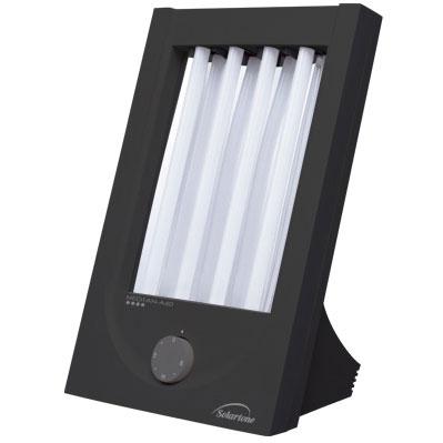 絶品 ソーラートーン ネオタンA60 フェイシャル用 日焼けマシン 家庭用 ホームタンニングマシン 送料無料 solartone 家庭用日焼けマシン お買い得