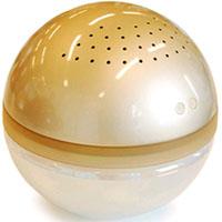 魔术球PANTONEGOLD(antibakku 2k空气冲洗机)