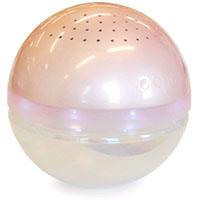 魔术球PANTONEPINK(antibakku 2k空气冲洗机)