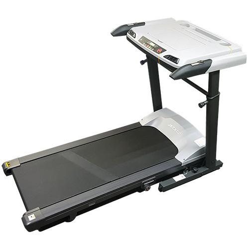 中旺ヘルス HJ-897 準業務用テーブル・ヘルスジョガー(ルームランナー)
