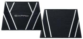 MTG 培训齿轮培训齿轮 SIXPAD 六垫形状适合形状适合 SP SS2025F