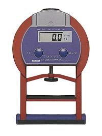武井设备工业抓地力-D 数字测功机史沫特莱外籍 5401 TKK5401 培训饮食健身措施物理测量仪器