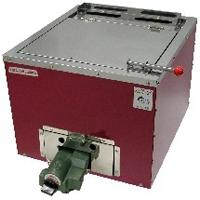 ガス式焼いも機 焼き芋 いもランド ガス式焼いも機 卓上タイプ いもランド AY-500 立消え安全装置付 焼き芋【送料無料・代引不可】, ビラトリチョウ:8ec49ffa --- officewill.xsrv.jp