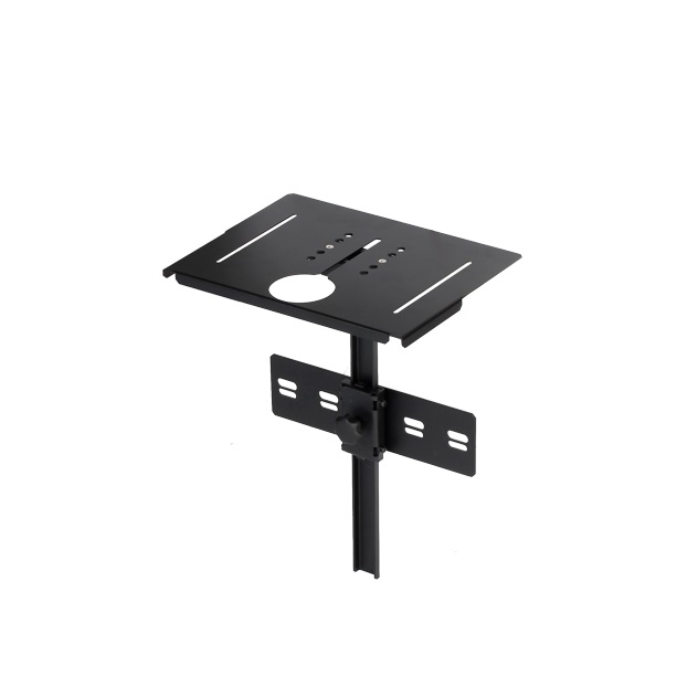 Camera stands / BS-CS11 for SDS S D S / TV stands option product BS-3247