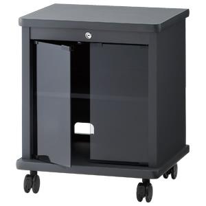 【通販 人気】 『先振込送料無料』 CQ-6107 ハヤミ工産 W600×D520×H700(mm) テレビスタンド W600×D520×H700(mm) ハヤミ工産 CQ-6107 CQ◆代引きの場合は別途送料と手数料がかかります。, Joshinの中古PC J&Pテクノランド:0af0b5a1 --- canoncity.azurewebsites.net