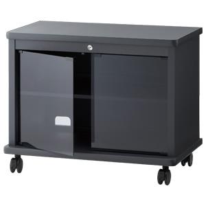 『先振込送料無料』 ハヤミ工産 テレビスタンド W900×D520×H700(mm) CQ-6207 CQ ◆代引きの場合は別途送料と手数料がかかります。