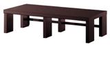 『先振込送料無料』 ハヤミ工産 テレビスタンド 木製棚板 2連上置アンプ W1164×D580×H296(mm) GT-9721 グラト シリーズ ◆代引きの場合は別途送料と手数料がかかります。