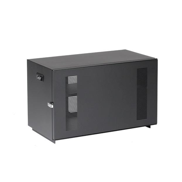 SDS エスディエス / テレビモニタースタンド モニタワー オプション品 モニタワー用機器収納ボックス / MS-BX01【代引き・時間指定不可】【SDSの大型商品は車上渡し】