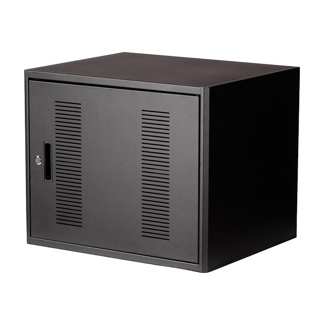 SDS 収納BOX オプション品 新モニタワー用 OP-BX01 OPBX01 エスディエス【代引き不可】【車上渡し】【個人宅配送不可】