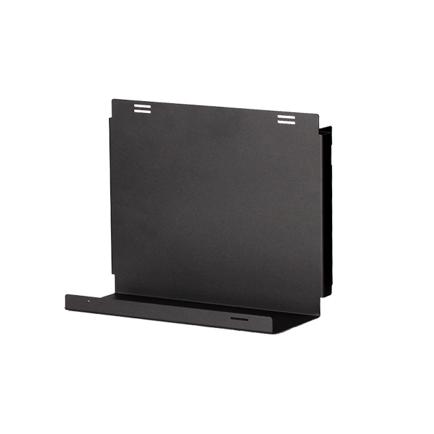SDS PCホルダー オプション品 新モニタワー用 OP-PC01 OPPC01 エスディエス【代引き不可】【車上渡し】【個人宅配送不可】